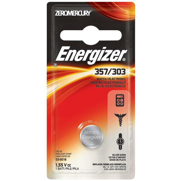energizer 1 5 volt battery. Black Bedroom Furniture Sets. Home Design Ideas