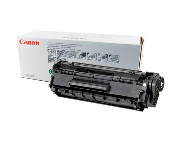 Инструкцию К Принтеру-Факсу Canon I-Sensys Mf4150