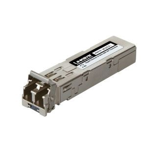 Gigabit Transceiver on Cisco Mgbsx1   Gigabit Ethernet Sx Mini Gbic Sfp Transceiver