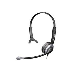 sennheiser cc510 headset pic1 wired pc speakers 9 on wired pc speakers