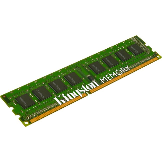 Kingston KTT-S3B/4G RAM Module - 4 GB - DDR3 SDRAM