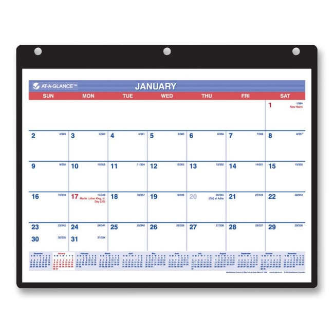 Office Organization Calendar Sharing : Calendars planners and organizers office supplies