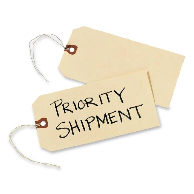 Avery Shipping Tags Avery Manila g Shipping Tag
