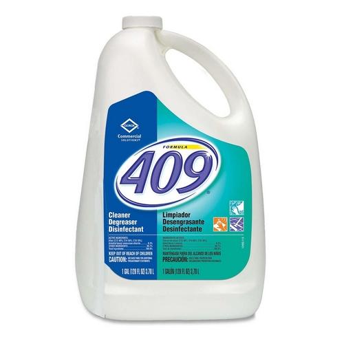Clorox Formula 409 Cleaner Degreaser 1 Each