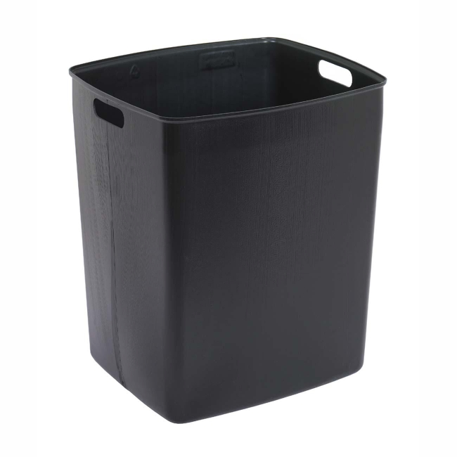 Continental Waste Receptacle
