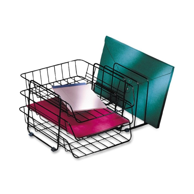 1f8bdcc7cacd7908 furthermore Id F 733826 in addition Medical Record Cabi s additionally Metal Office Shelving Cabi s Steel Filing Storage Racking Images moreover Wall Mounted Folding Desk. on medical office filing shelves