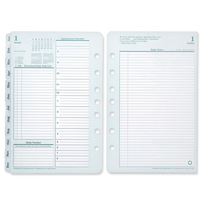 franklin covey planner templates - covey planner template franklin covey classic planner