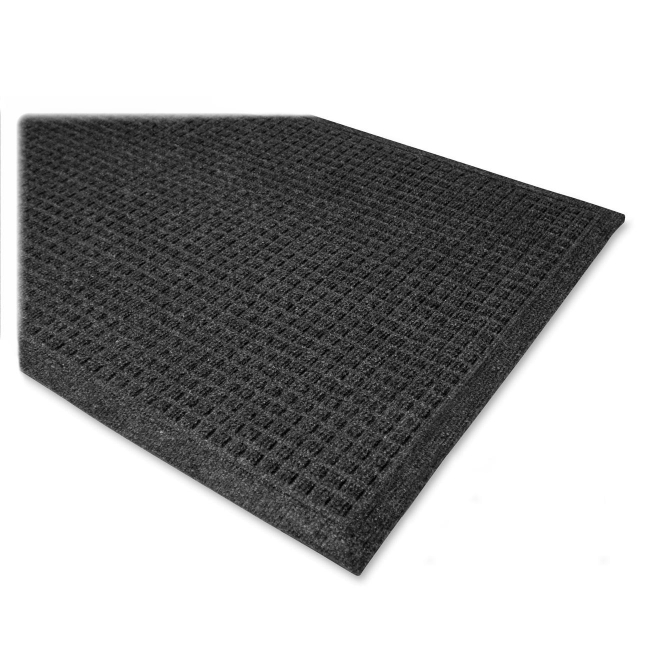 Rubber Floor Mats For Office Chairs