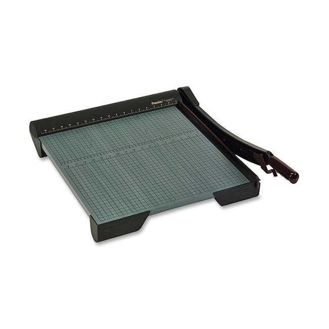 paper cutting board Amazoncom: paper cutting board letion a4 paper trimmer titanium scrapbooking with automatic security safeguard for standard cutting of paper,photos or labels.
