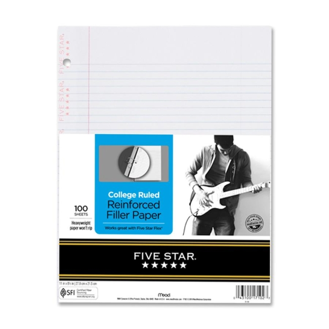 reinforced filler paper Find great deals on ebay for reinforced filler paper shop with confidence.