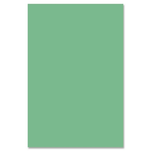 green construction paper Find great deals on ebay for construction paper in scrapbooking paper and pages for crafts shop with confidence.