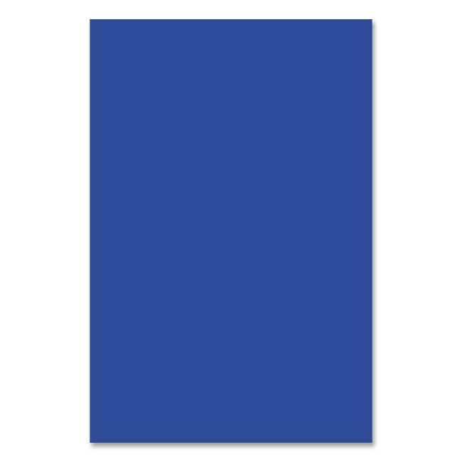 blue construction paper Items 1 - 30 of 94  sunworks heavyweight 9x12 construction paper dark blue special price $098   sunworks heavyweight 12x18 construction paper blue.