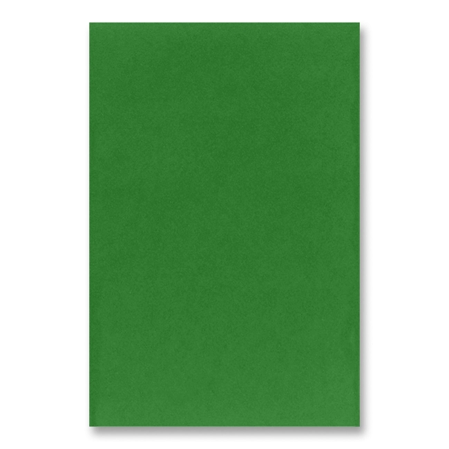 Riverside Groundwood Construction Paper - 1 / Pack - Holiday Green ...
