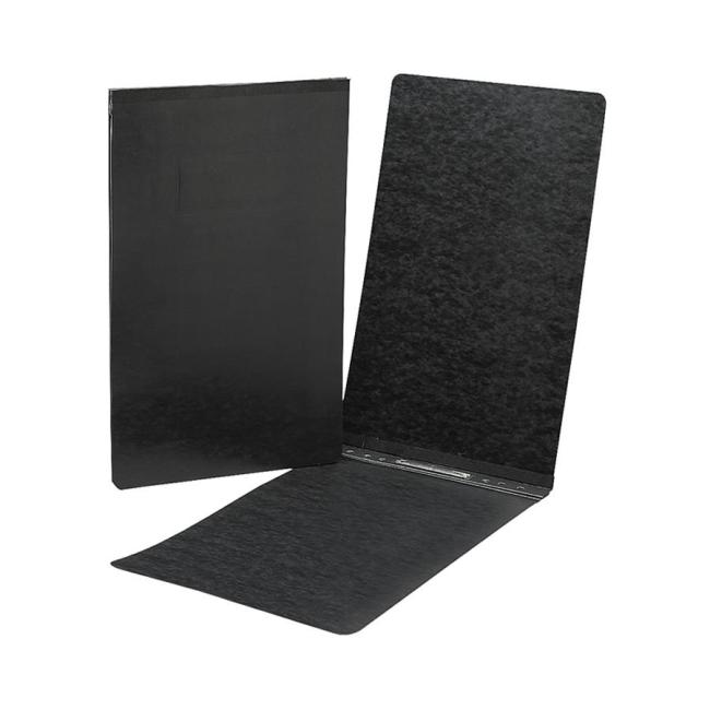 Smead Pressboard Binder