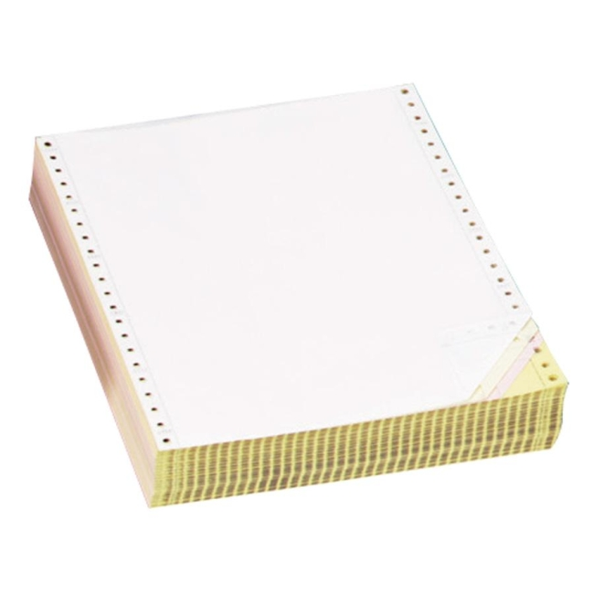 Carbonless Computer Carbonless Computer Paper