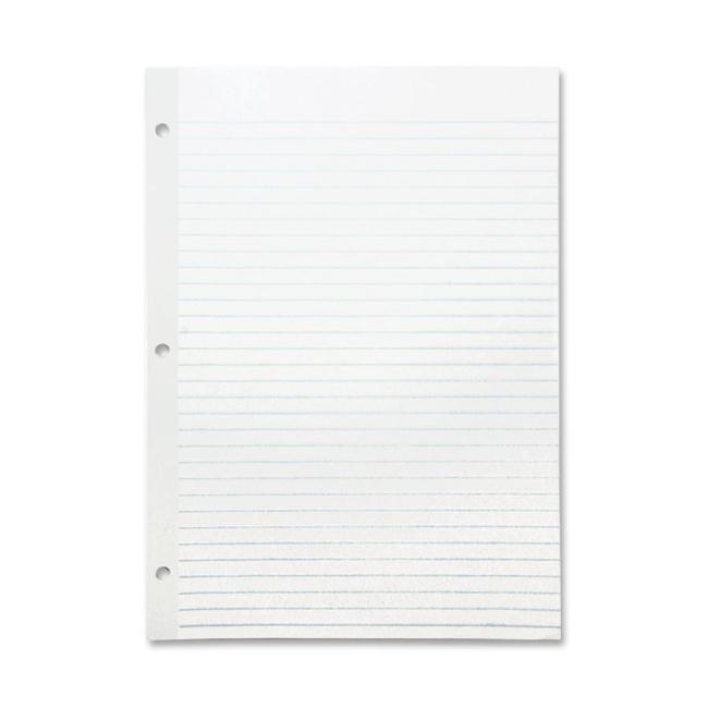 reinforced filler paper Find great deals on ebay for reinforced filler paper shop with confidence.