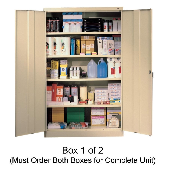 Office Supply Storage Cabinet Trend | yvotube.com