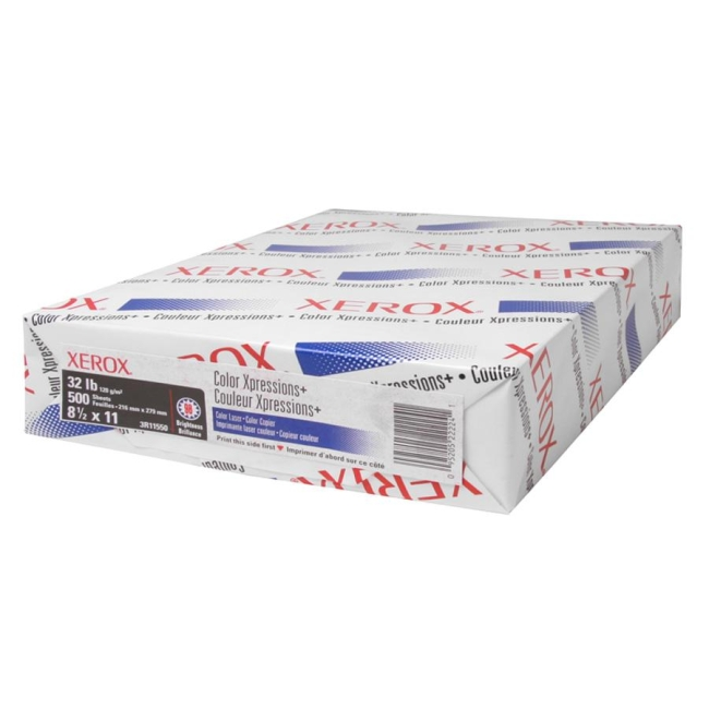 price of a ream of paper Buy your brand new q-connect blue coloured a4 copier paper 80gsm ream pack of 500 - compare deals from uk's leading retailers - get cheapest price.