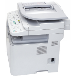 scanner driver canon d1150 download
