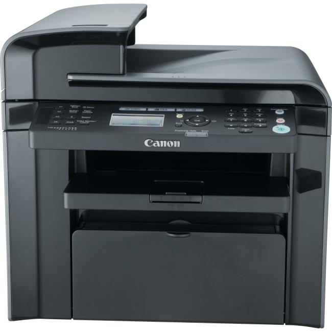 скачать драйвер для принтера Canon Mf 4450 - фото 7