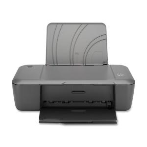 kodak 305 photo printer manual