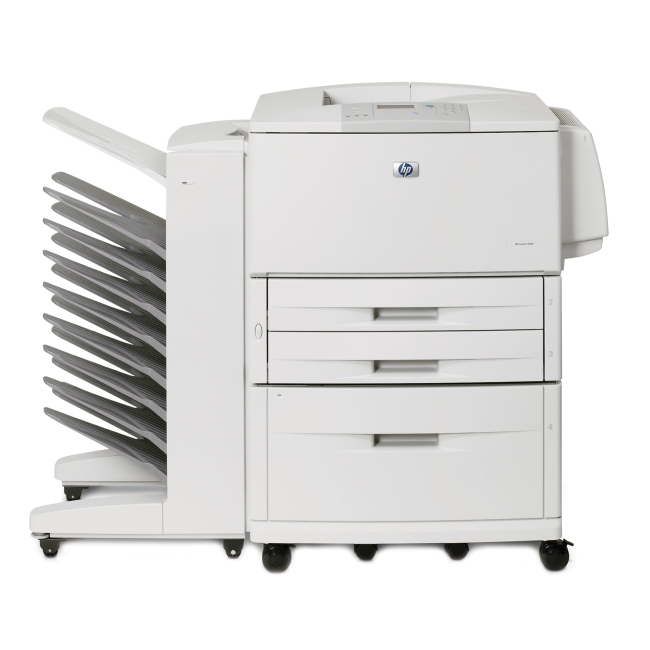 B imaging systems inc. Savin copiers, color printers, and.
