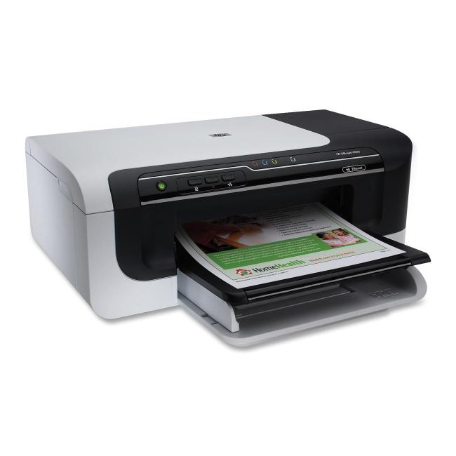 Inkjet Printer Office Inkjet Printer