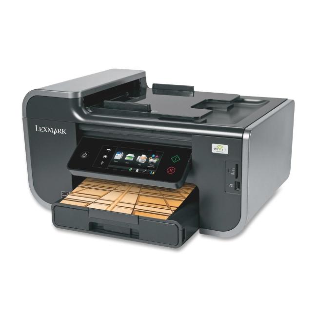 inkjet printer lexmark z2490 wireless inkjet printer HP User Guides iPad User Guide