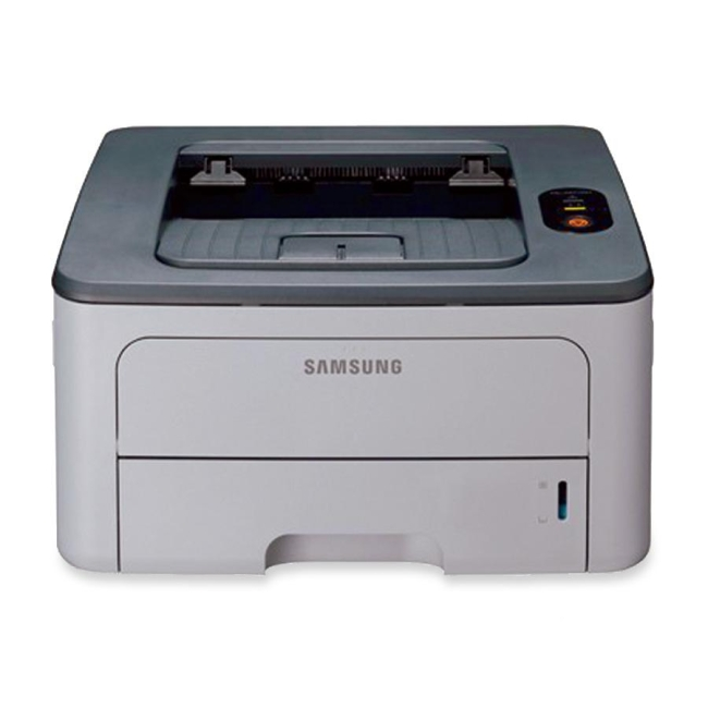 Printer driver samsung ml 2165w