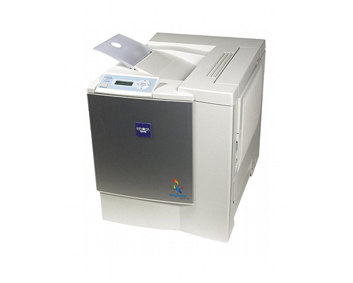 Konica Minolta 2300dl Windows 7 Drivers