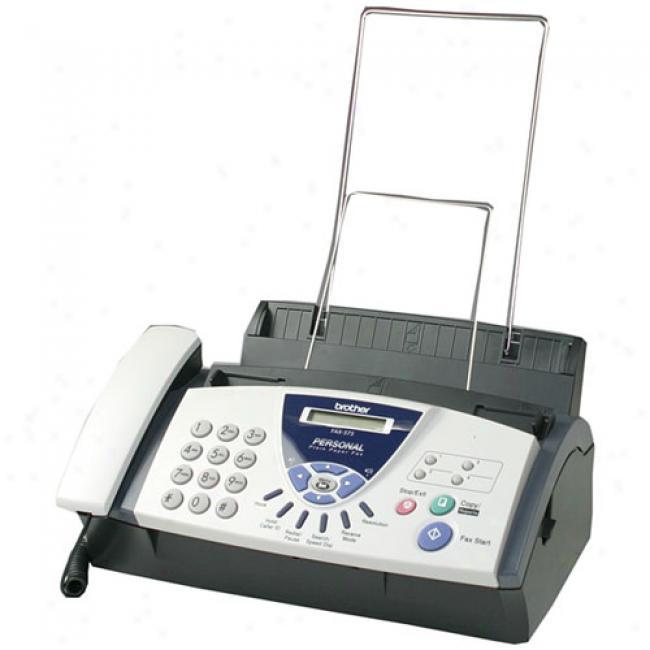 closest fax machine