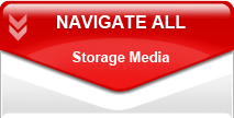 STORAGE MEDIA