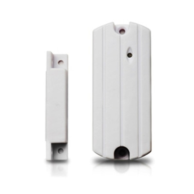 Wireless Alarm Door Sensors http://www.quickship.com/Security-Man-Wireless-Door-Window-Sensor-Air-Alarm
