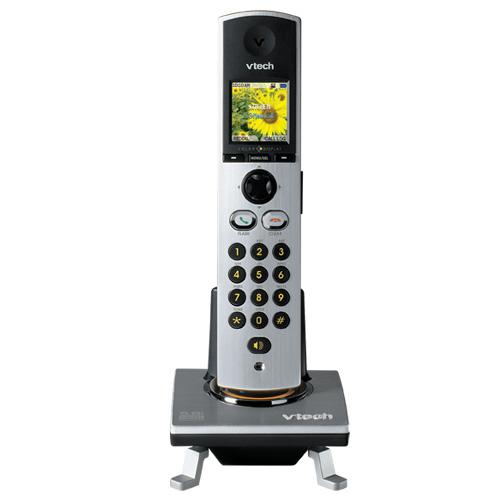 vtech 15250 dect cordless phone manual