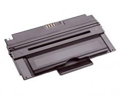 Dell 2335dn Dell 2335dn MICR Toner For Printing Checks - 3,000 Pages