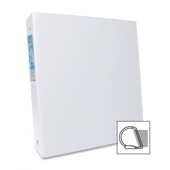 Aurora Elements D-Ring Binder - Biodegradable