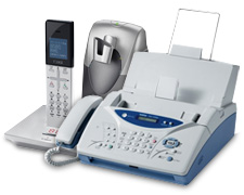 Office Phones/Telcom
