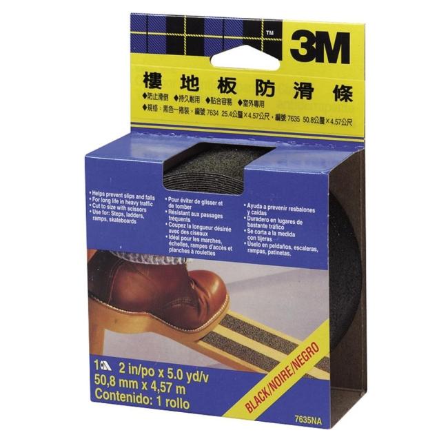 3m Safety Walk Step And Ladder Tread Tape Quickship Com