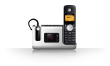 DECT Wireless Phones