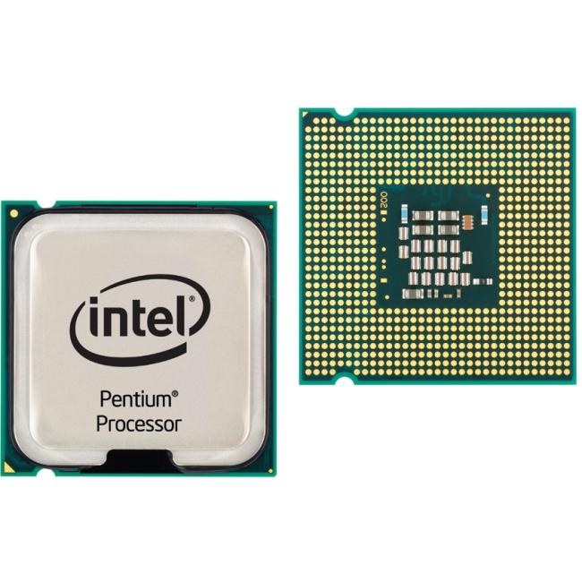 HP Xeon X6550 2 GHz Processor Upgrade