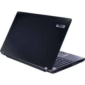 ACER TM6595T DOWNLOAD DRIVERS