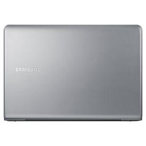 Samsung NP530U3BI Driver for PC