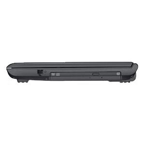 Samsung NP-P480-JA01US AMD HDMI Windows 8 Driver Download