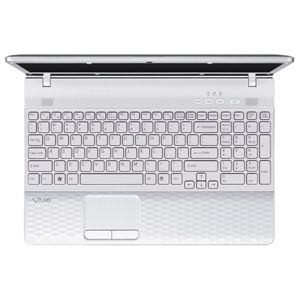 Sony Vaio VPCEH36FX Drivers for Windows 7