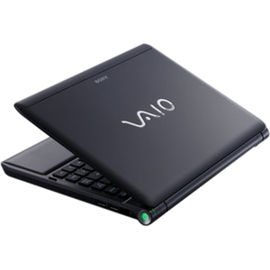 Sony Vaio VPCS13CGX/B Driver for Mac