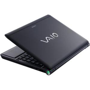 Sony Vaio VPCS13DGX/B 64x