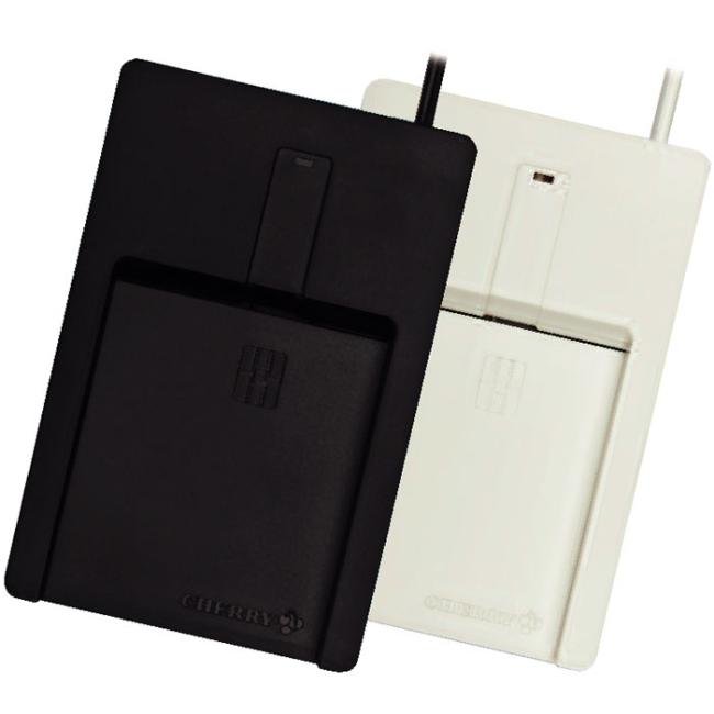 Driver emv smart card reader z3x