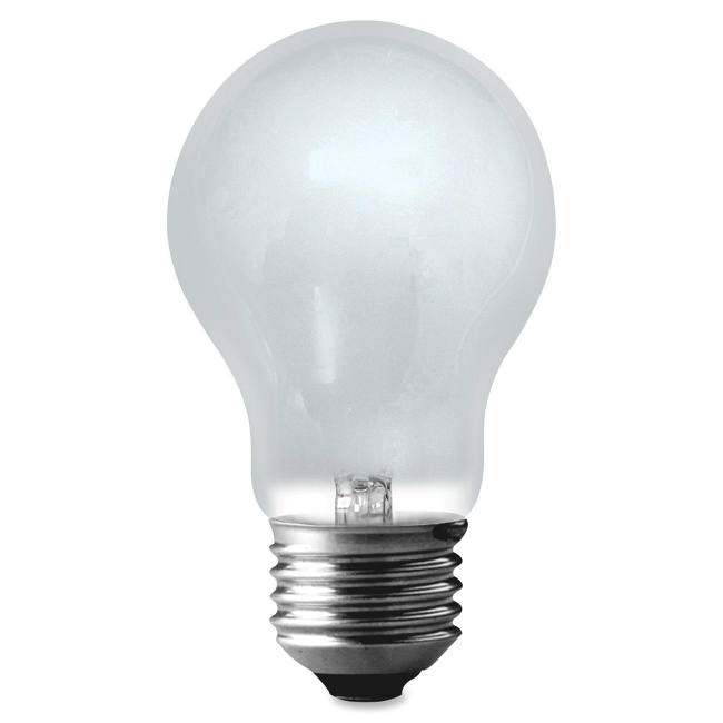 Havells Eco 72w Soft White Halogen Light Bulb Frosted Soft White 72 W Quickship Com