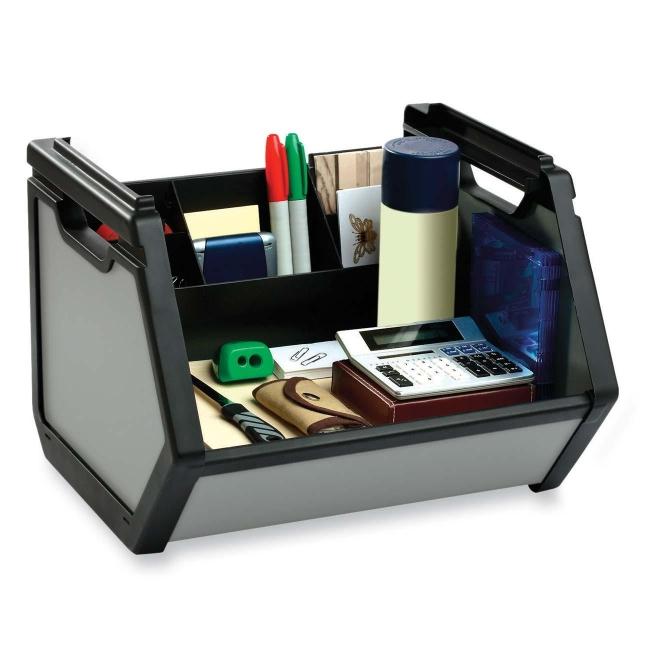 find it stackable storage bin - Stackable Storage Bins