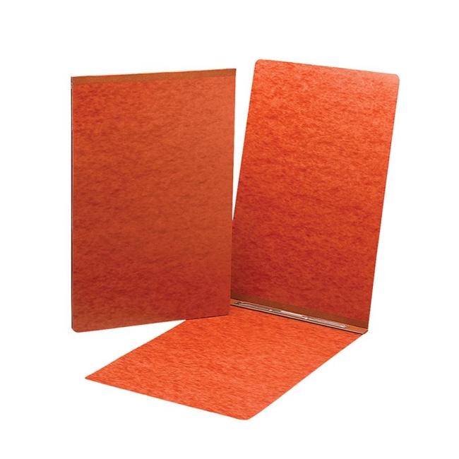 Smead 81778 R1218 8 11 X 17 Binder: Smead Pressboard Binder